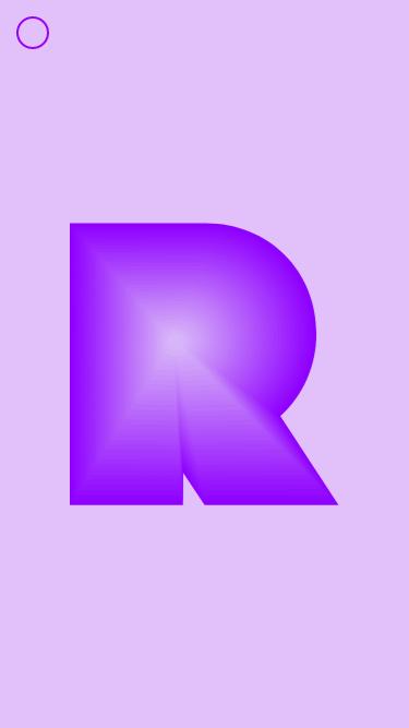 Regis Biron mobile website
