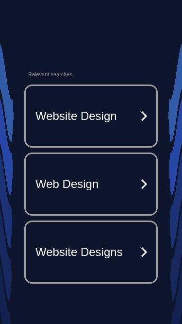 Look Studios mobile website