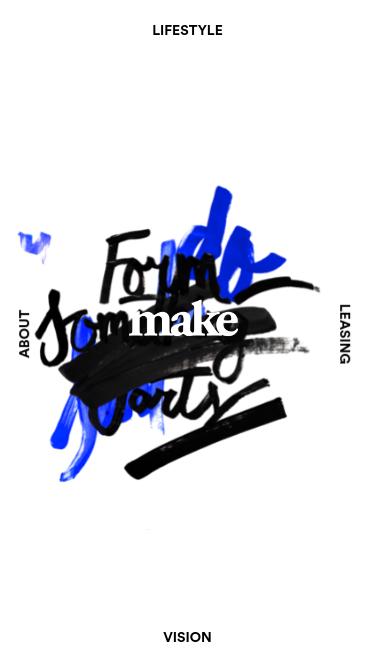 make mobile website