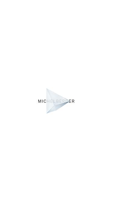 Michelberger mobile website