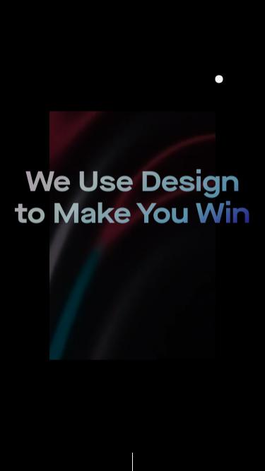 MinamiDesignCo. mobile website